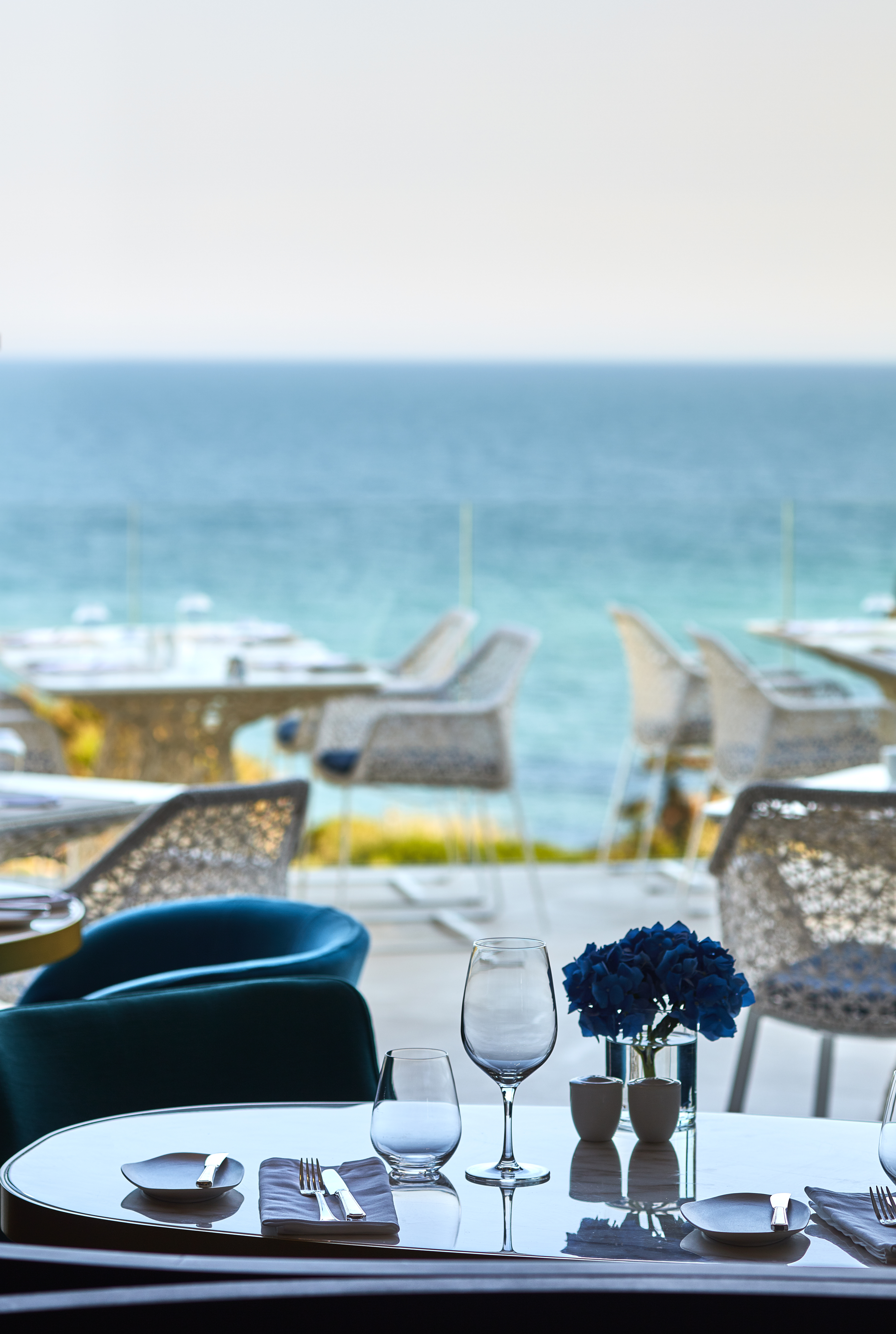 atlantico-restaurant-ocean_view