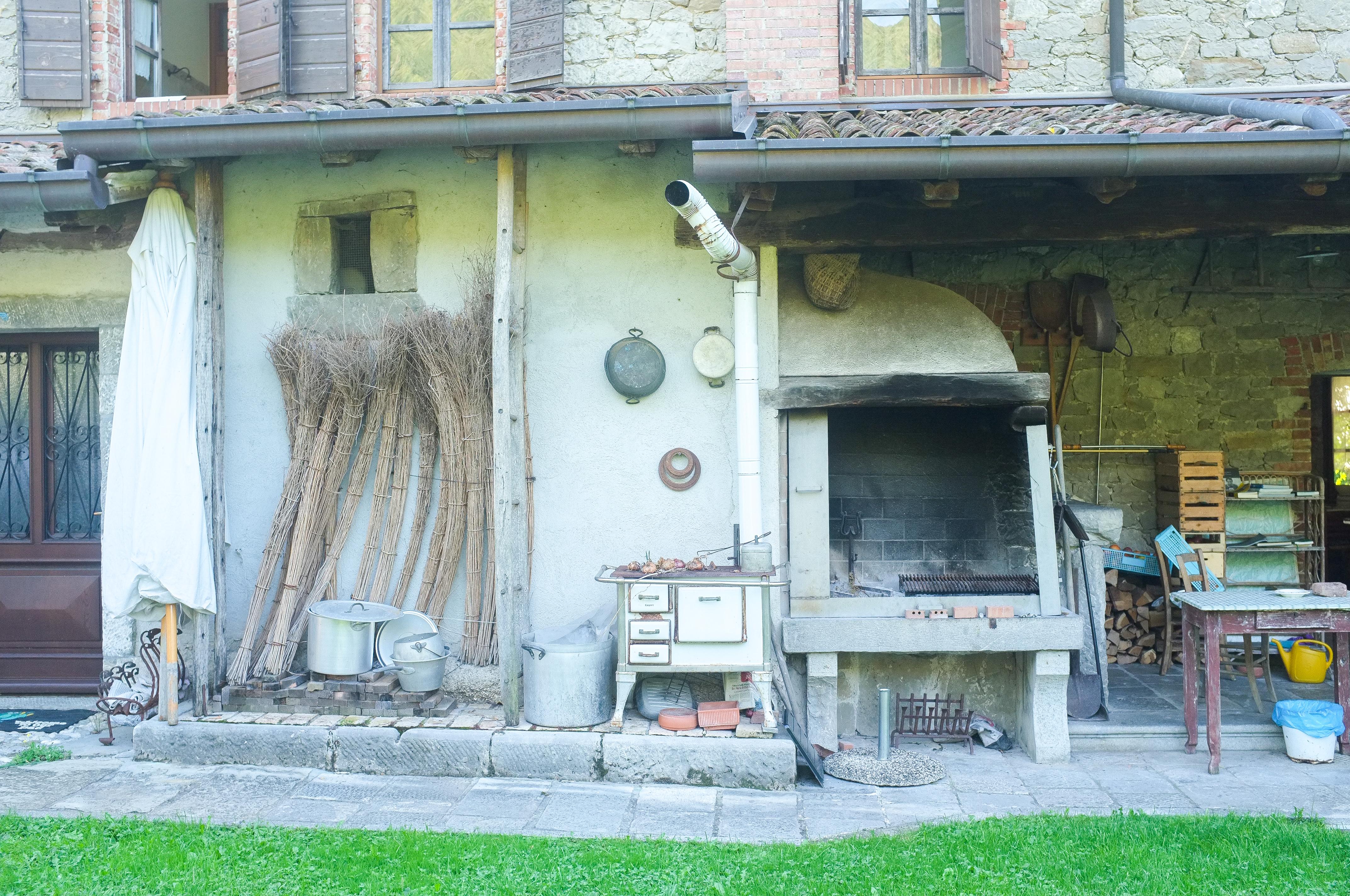 Casa del Grivò-2