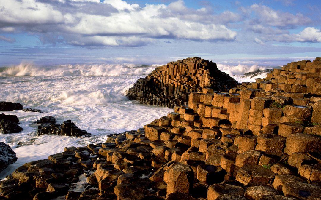 Sept délicieuses expériences en Irlande du Nord