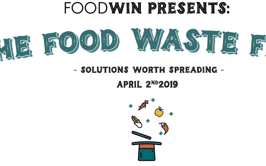 La lutte contre le gaspillage alimentaire avance…