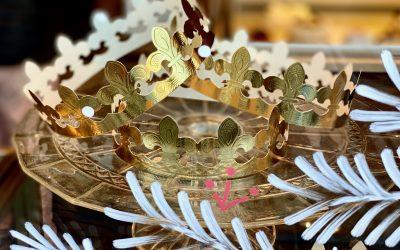 La galette des rois, histoire et tendances
