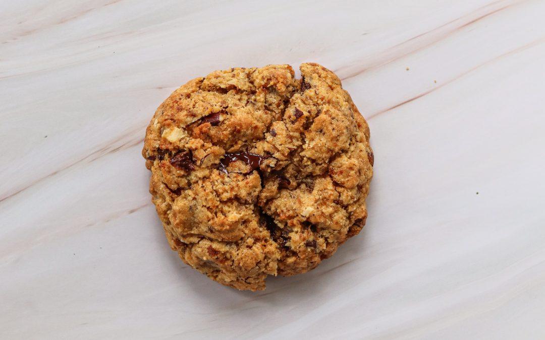 À chacun son cookie!